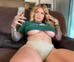 💋Phatt Plump And Pretty 💋 IM YOUR PROFESSIONAL SECRET NASTY SLUT😘This Ad Is For Men Who Enjoys A Bigger Ebony Woman👉ALL RACE WELCOME 👈 - Image 5