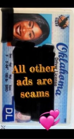 upscale companionship (beware of fake ads of me) - 2