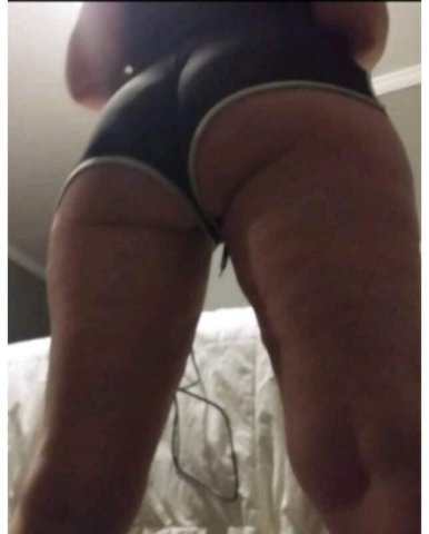 💋🍆LITTLE BEAUTY IN YOUR CITY.. LOOKING FOR A GOOD TIME🍑💦 - 5