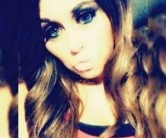***InCall In Cahokia IL Have 1 Girl or 2 Girls Running Special For 1 Hour ENDS AT 530PM - Image 4