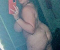 SEXY ,WET & CHOCOLATE FAT BOOTY FREAK - Image 4
