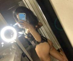 INCALLS ONLY NEW IN A STATE NEAR U!!!🐰🐰ANAL PRO Sweet💦🦋in🦋🌺🌈the🌺🦋💦middle🦋🦋🌺 𝒲𝑒𝓉 𝒫𝓊𝓈𝓈𝓎 💦 🍪 ⋆ 100% REAL FREAK💋im HornyBabE👅💦🎬 - Image 1