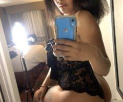 INCALLS ONLY NEW IN A STATE NEAR U!!!🐰🐰ANAL PRO Sweet💦🦋in🦋🌺🌈the🌺🦋💦middle🦋🦋🌺 𝒲𝑒𝓉 𝒫𝓊𝓈𝓈𝓎 💦 🍪 ⋆ 100% REAL FREAK💋im HornyBabE👅💦🎬 - Image 3