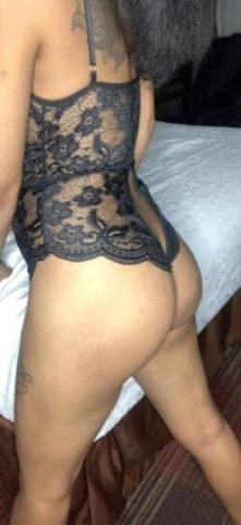 INCALLS ONLY NEW IN A STATE NEAR U!!!🐰🐰ANAL PRO Sweet💦🦋in🦋🌺🌈the🌺🦋💦middle🦋🦋🌺 𝒲𝑒𝓉 𝒫𝓊𝓈𝓈𝓎 💦 🍪 ⋆ 100% REAL FREAK💋im HornyBabE👅💦🎬 - 7
