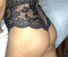 INCALLS ONLY NEW IN A STATE NEAR U!!!🐰🐰ANAL PRO Sweet💦🦋in🦋🌺🌈the🌺🦋💦middle🦋🦋🌺 𝒲𝑒𝓉 𝒫𝓊𝓈𝓈𝓎 💦 🍪 ⋆ 100% REAL FREAK💋im HornyBabE👅💦🎬 - Image 7