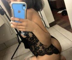 INCALLS ONLY NEW IN A STATE NEAR U!!!🐰🐰ANAL PRO Sweet💦🦋in🦋🌺🌈the🌺🦋💦middle🦋🦋🌺 𝒲𝑒𝓉 𝒫𝓊𝓈𝓈𝓎 💦 🍪 ⋆ 100% REAL FREAK💋im HornyBabE👅💦🎬 - Image 8