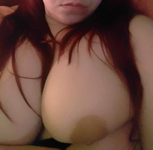 Super fun bbw come play with me! Please read ad fully - 5