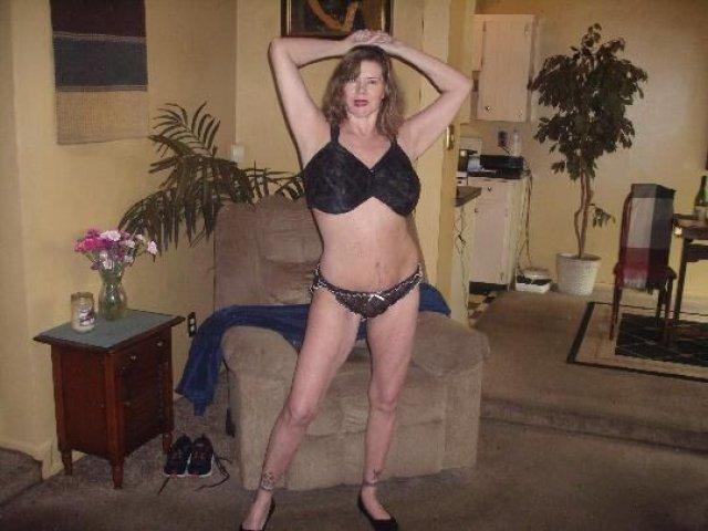 HONEST POST (( ELLIE ANN )) 51 years Older LADY. - 1