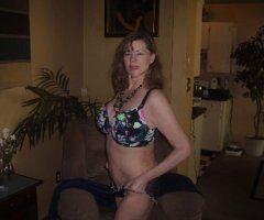 HONEST POST (( ELLIE ANN )) 51 years Older LADY. - Image 2