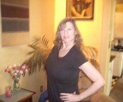 HONEST POST (( ELLIE ANN )) 51 years Older LADY. - Image 3
