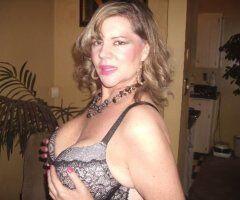 HONEST POST (( ELLIE ANN )) 51 years Older LADY. - Image 4