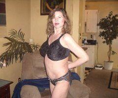 HONEST POST (( ELLIE ANN )) 51 years Older LADY. - Image 7
