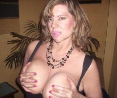 HONEST POST (( ELLIE ANN )) 51 years Older LADY. - Image 8