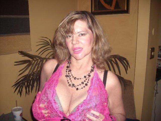 HONEST POST (( ELLIE ANN )) 51 years Older LADY. - 9