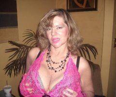 HONEST POST (( ELLIE ANN )) 51 years Older LADY. - Image 9