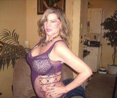HONEST POST (( ELLIE ANN )) 51 years Older LADY. - Image 12