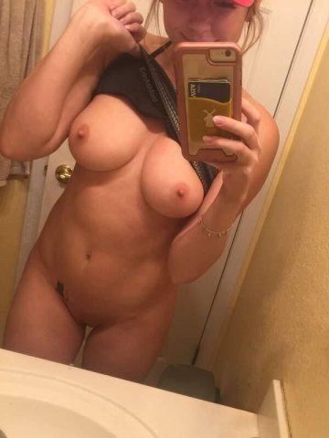 🔥🍀🔥HORNY SEXY GIRL😋HUNGRY FOR SEX 🏡 ANY TIME ANY PLACE🔥🍀🔥 - 2