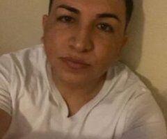 Orlando TS escort female escort - de visita en tu ciudad
