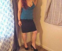 Portland female escort - ✨🦋INCALLS INCALLS INCALLS....Just for today🦋✨