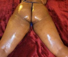 Hampton female escort - Va's F1N3ST💦💦👅W3TT MOuTH Ju1cy B👀tyCARAMEL BBW. in and outcalls