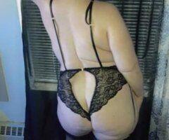 Bridgeport female escort - ❤️ Christy ❤️ Back n better then ever 💦