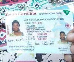 Gainesville female escort - asasadsdfhhjlkljggf