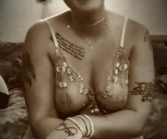 Grand Rapids female escort - SEXY🥵HOT🔥WET💦DISCREET🤫FUN😅BIG JUICY BOOTY🍑