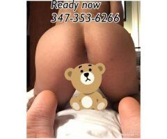 South Jersey TS escort female escort - Edison Nj Beautiful and Sexy TS ready for you