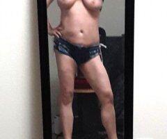 Houston body rub - NEW PHOTOS - text only, no calls please