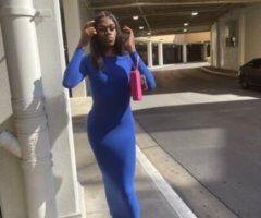 Las Vegas TS escort female escort - Your Fantasy Girl 🦋