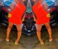 Tallahassee female escort - 💦💦💦💦💦Ms wet 💦wet💦SQUIRTER 💦💦