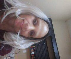 Pensacola female escort - Sweet as Heaven & Hot as Hell 850.378-9675