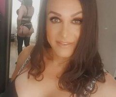 Tampa TS escort female escort - ♡♡♡LATINA TRANSEXUAL♡♡♡●●VISITING FOR A COUPLE OF DAYS●●