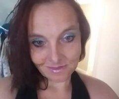 Eastern female escort - Yes i am working tonight... In jacksonville