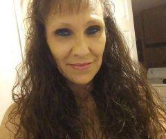 Eastern female escort - Sexy~Mature & Erotic! Incalls Jacksonville