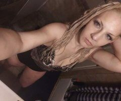 Albuquerque female escort - Blondie 505-484-7689 *Outcall Only*