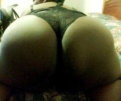Appleton female escort - 🍫Chocolate Barbie💦New I'm Town Vist 920-298-4982💦🤪