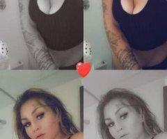Albuquerque female escort - 💦♥️💕💋💥Let's Link💗💋🔥🖤💦🎉