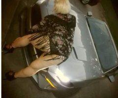 Huntsville female escort - 6 Hours Left! I won't Be available after 10:30am.Visit NOORNEVER!