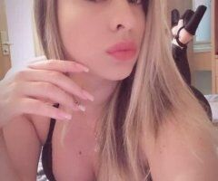 Abilene female escort - 💦💘Latina hot girl Soft Boobs💦Juicy Pussy now available👅incall outcalls carfun💘💦24/7