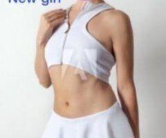 Staten Island female escort - GIRLS AV WET PUSYY🔥HOT LATINA'S 💦😈 HOT LATINAS. AV 😈COLOMBIAN
