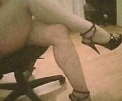 Odessa female escort - Busty Playmate Dezzz! Captivating Dom!