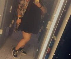 Newport News female escort - 💦💋Juicy ready to play💋💦