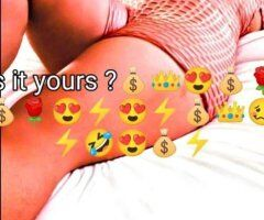 New Haven female escort - Curvy mixed black Puerto Rican and West Indian sweet fun full of