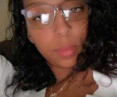 Fayetteville female escort - 🔥💦 COME SEE ME 💦💦