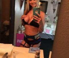 Jacksonville TS escort female escort - 💯Real & Ready Now👅🍭Naughty Fun💋My place Or Yours