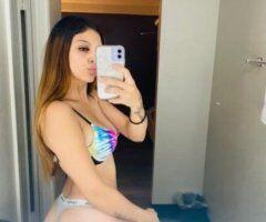 Prescott female escort - 🌟🇲🇽💕 NEW PRETTY LATINA IN TOWN 💕🇲🇽🌟