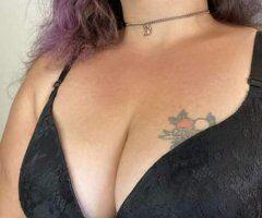 Brockton female escort - 👠🅄🄿🅂🄲🄰🄻🄴👠😍➜ησ яυѕн 🚫 🔥