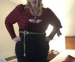 Westchester female escort - INCALLS