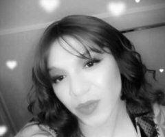Houston TS escort female escort - Any TS/CD PARTYING 🥳🎉